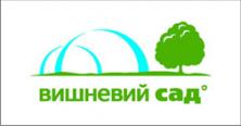 АЛИОН ГРУПП - поликарбонат - теплицы -...