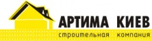 Артима Киев