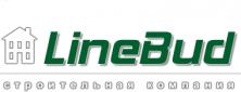 LineBud