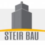 SteirBau