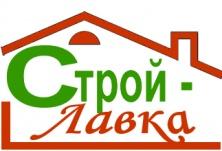 Лавка строительных материалов в Москве