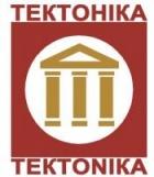 ООО Тектоника