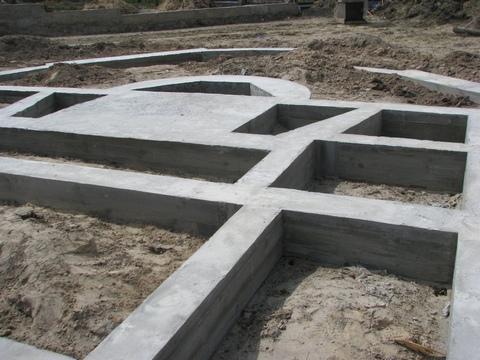 Дом с баней под одной крышей  проекты и строительство!