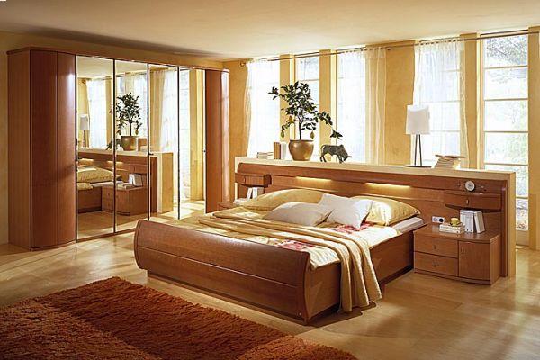 Мебель для спальни 2012 08 09
