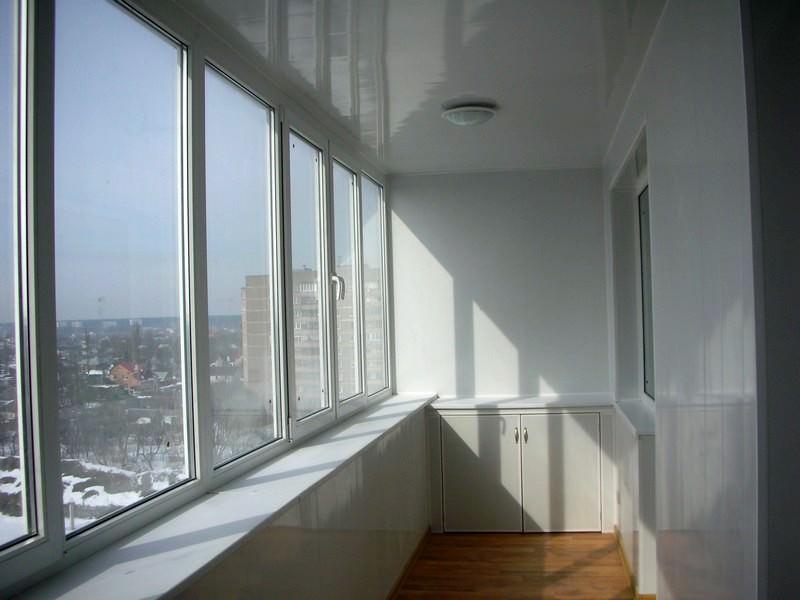 Утепляем балкон своими руками: полный гид по работам