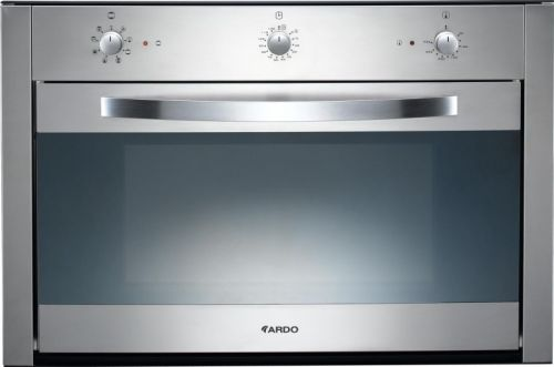 Советы о том, как выбрать кухню