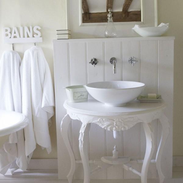 Как правильно подобрать интерьер ванной комнаты