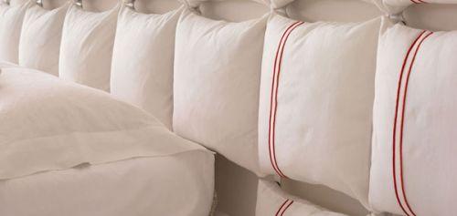 Оригинальная спинка кровати