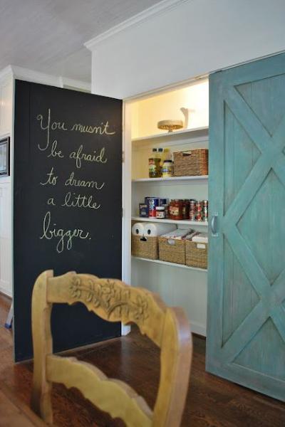 Кухня с эркером – недостаток или преимущество?
