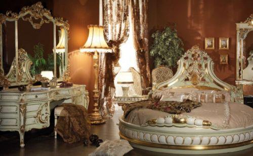 Какую спальню выбрать