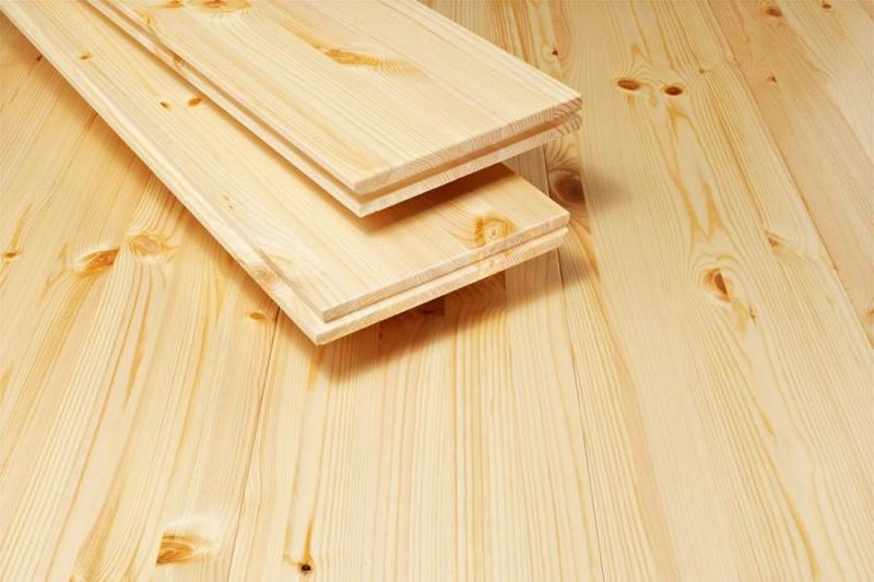 Стеновые панели для внутренней отделки: выбираем лучшие