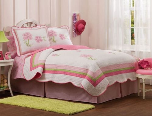 Спальни для подростка