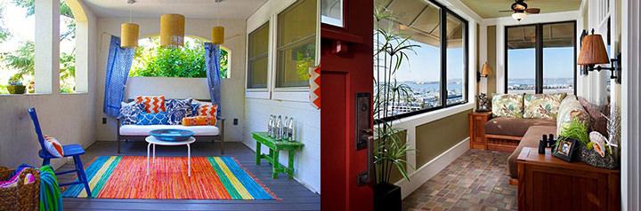Зачем квартире балкон: легкие ответы на сложный вопрос