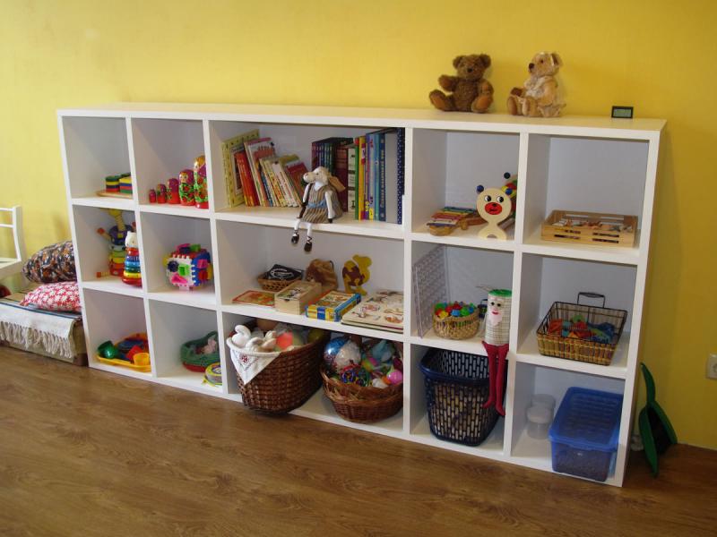Мебель для балкона и лоджии – идеи и инструкции