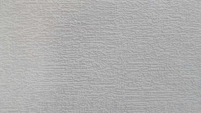 Правильный выбор из 3 фактур: краска для обоев под покраску